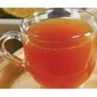 Sell ing Red Ginger Tea