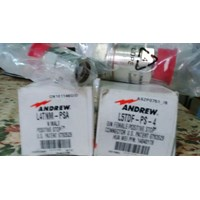 Jual Connector Andrew