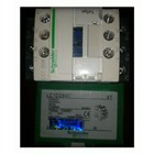 Contactor LC1D09 Schneider
