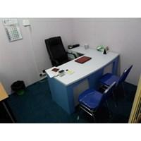 Meja Kantor Semarang