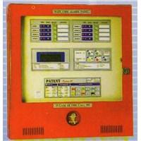 Panel Alarm Kebakaran