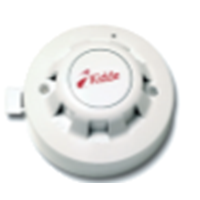 Jual OPTICAL SMOKE DETECTOR