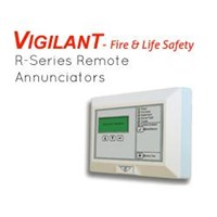 Sell Edwards Vigilant Annunciator