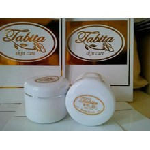 Body Scrub Tabita Skin Care Asli