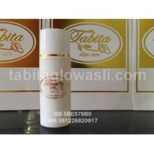 Body Lotion Tabita Skin Care