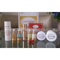 Sell Tabita Original Glow Beauty Products