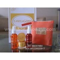 Sell Travel Pack Tabita Glow Indonesia Perawatan Wajah