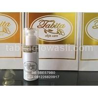 Smooth Lotion Tabita Skin Care Original