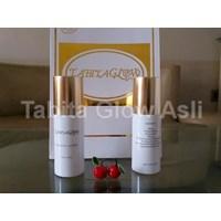 Jual Smooth Lotion Tabita Glow Skin Care Original - Perawatan wajah