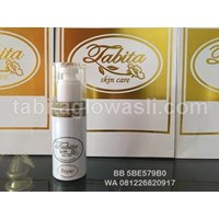 Smooth Lotion Tabita Skin Care Original