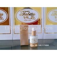 Jual Special Cream Tabita Skin Care