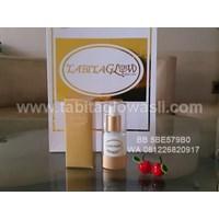 Special Cream Tabita Glow Original perawatan wajah