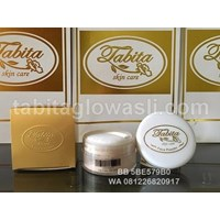 Face Powder Tabita Skin Care