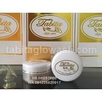Face Powder Tabita Skin Care