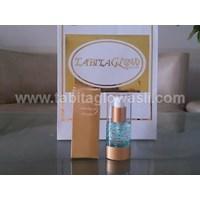 Eye Cream Tabita Glow Skin Care