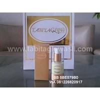 Acne Cream Tabita New Series Perawatan Wajah