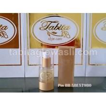Serum Gold Tabita Skin Care