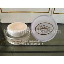 Day Cream Tabita Skin Care Original