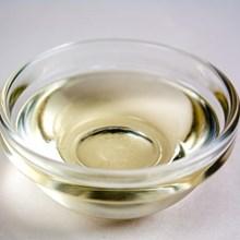 Vco (Virgin Coconut Oil ) Minyak Kelapa Murni
