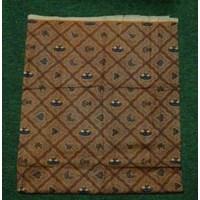 Jual Kain Panjang Batik