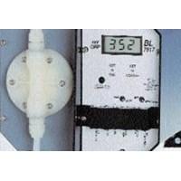 Sell Process Instrumentation Hanna Bl 7916 Ph