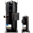 Kompressor Copeland Scroll Zr47kc -Tfd-522