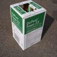Sell Freon R22 Dupont