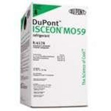 Freon R417a Dupont Mo59  Dupont Isceon Mo59