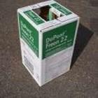 freon R 22 Dupont