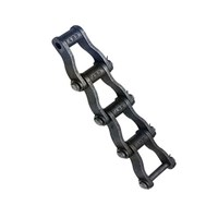 Jual Pintle Chain