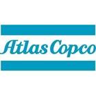 Filter Atlas Copco