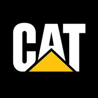 Filter Cat Caterpillar