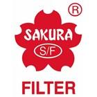 Filter Sakura