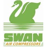Filter Swan
