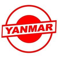 Sell Filter Yanmar