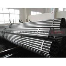 Pipa Stainless Steel SUS 304 dan SUS 316L