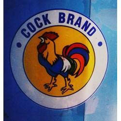 """Alumunium Pasta Made in India """"Cock Brand"""""""