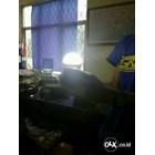 Lampu Led Bulb Combo Emergency