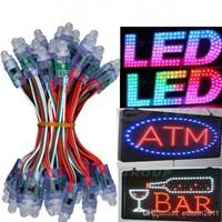 Lampu Exposed Led Light