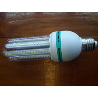 Sell Corn Led Light