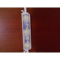 Jual Lampu Module Neon Box Samsung