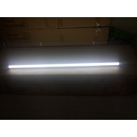 Led light Combo Multifunctional T8 18Watt