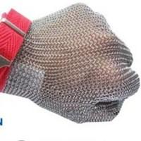 Jual Glove anti potong