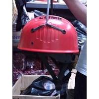 Helm Clime
