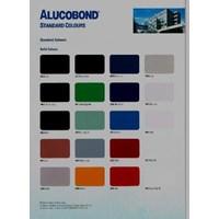 Jual Aplikator ACP Alucobond