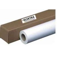 Jual Kertas Photo Roll Paper Luster Elektra 24Icnh A1