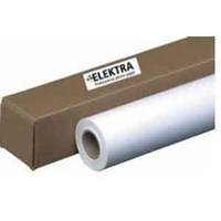 Jual Kertas Photo Roll Paper Glossy Luster Elektra 24Inch A1