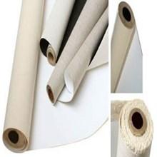 Kanvas Glossy Roll Print Promax 24
