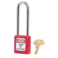 Jual Master Lock Padlock 410LT