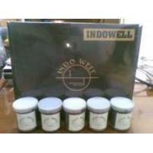 INDOWELL PRODUCT